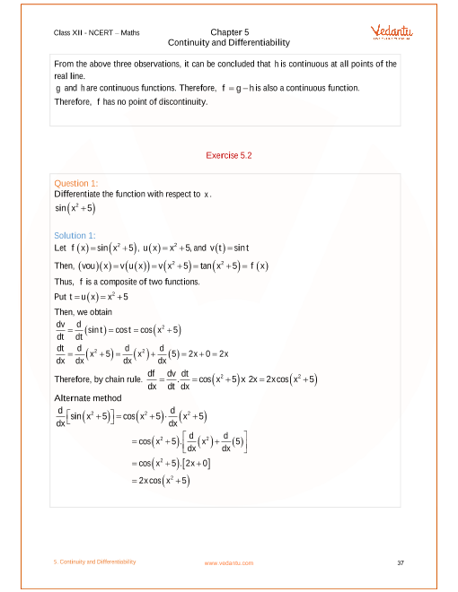 Function composition worksheet cuesta answers