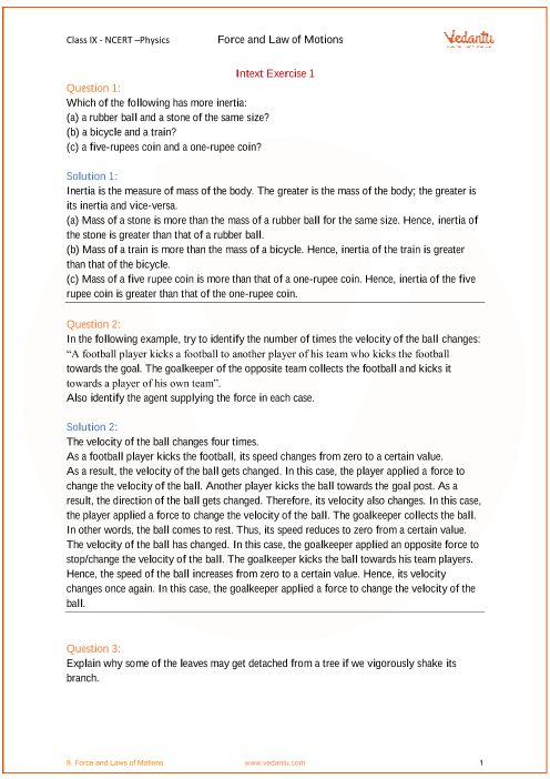 worksheet momentum word problems chapter 8 answers breadandhearth. Black Bedroom Furniture Sets. Home Design Ideas