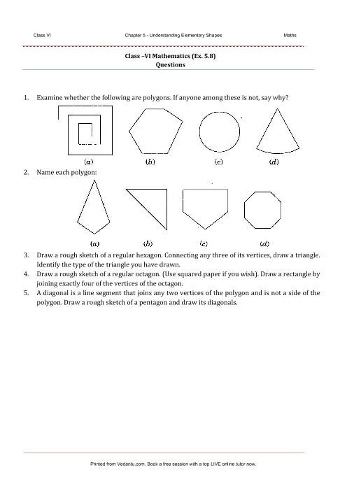 Oxford Mathematics 6th Edition Book 2 Free Download