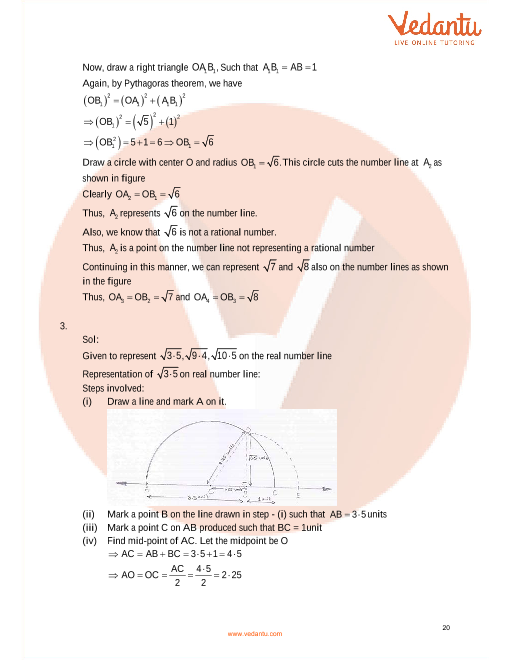 RD Sharma Class 9 Solutions Chapter 1 Number System part-20