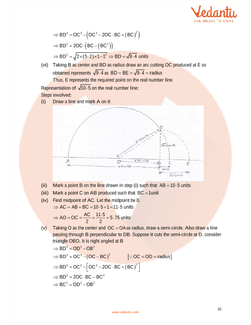 RD Sharma Class 9 Solutions Chapter 1 Number System part-22