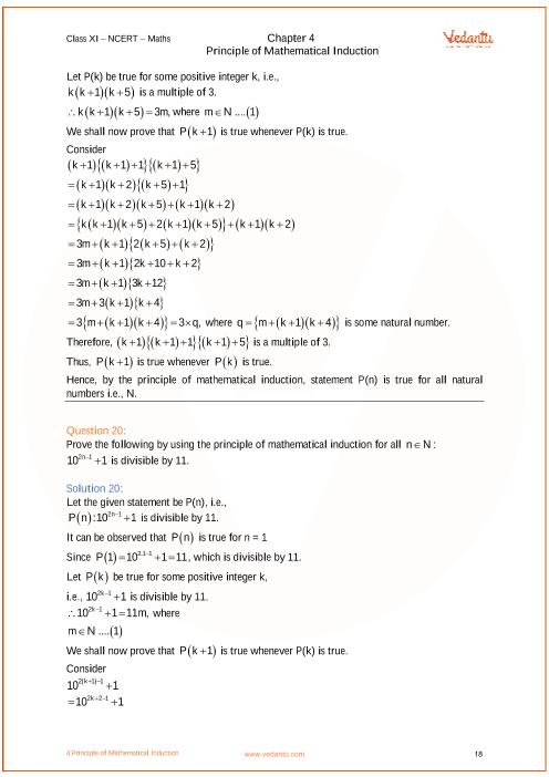Download ebook of principles 10 mathematics
