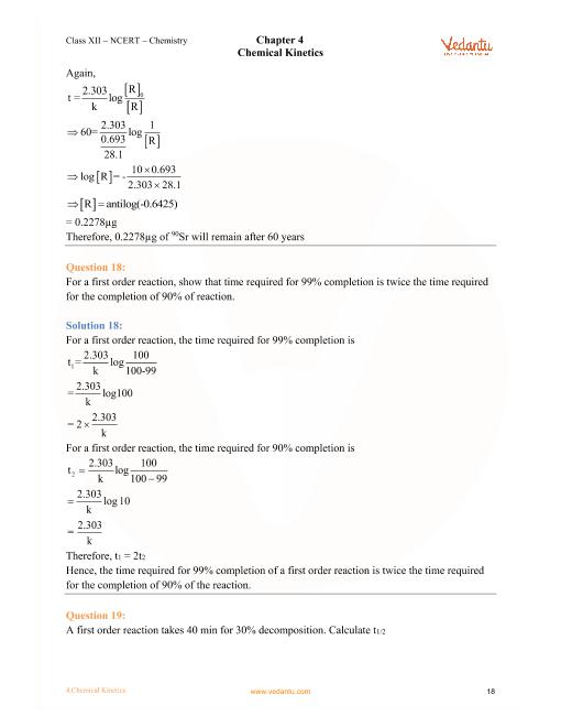 total pressure equation chemistry. total pressure equation chemistry a