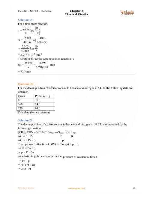 total pressure equation chemistry. total pressure equation chemistry o