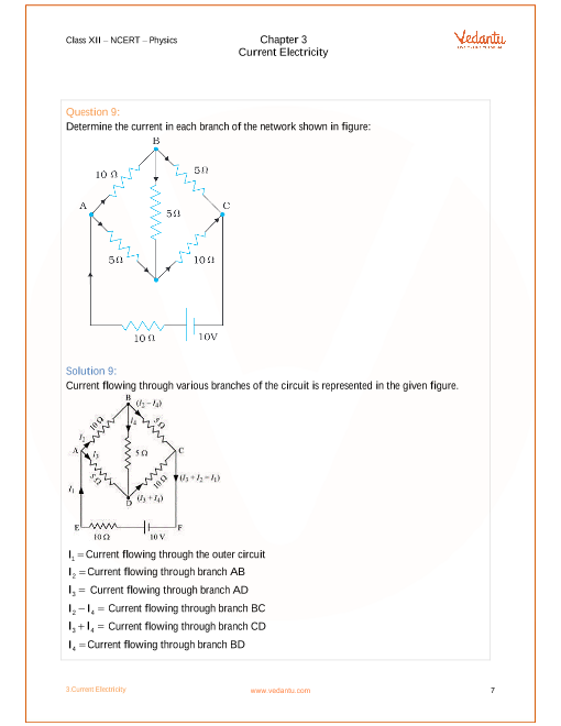 Basic Electronics Devices Circuits And It Fundamentals ...
