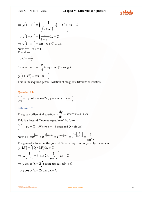 fundamentals of differential equations 9th edition pdf free download