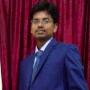 Sanjay Sahani