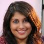 Priyanka Bhati