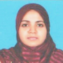 Ameena Khalid
