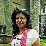 Nithisha Nasser