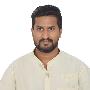 Rahul Ravi