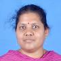 Priyadharsini Rangaraju