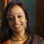Ishani Mitra