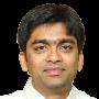 Pranay Rushi
