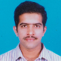 Vaidyanathan Subramaniam