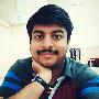 Avinash Billa