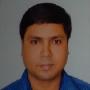 Nibhesh Das