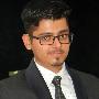 Gaurav Tiwari