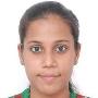 Ruchira Mishra