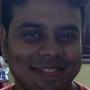 Bappaditya Ghosh