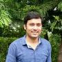 Saroj Kushwaha
