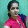Hemalatha Ramesh