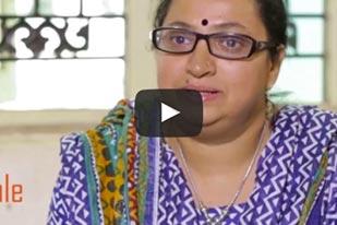 Testimonials Videos