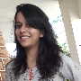 Monika Saraswat