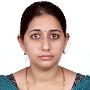 Srividhya KV