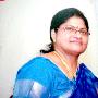 Vijayalakshmi Viswanathan