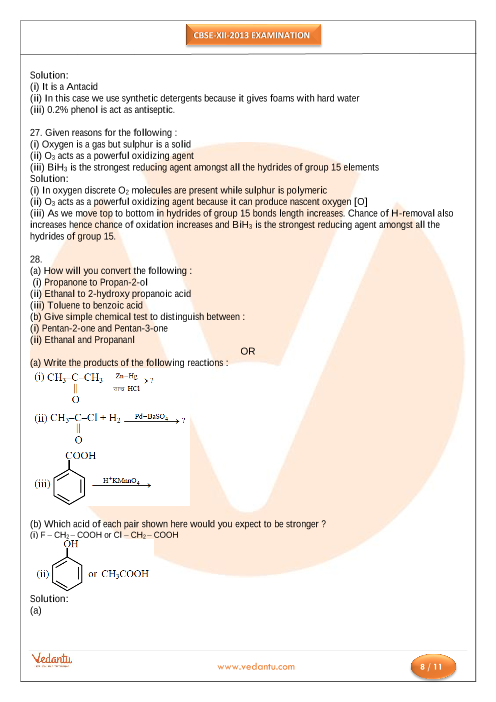 paper 2 ib chemistry 2013