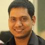Devendra Devatwal