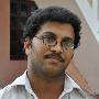 Sudhakar Malla