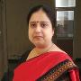 Manisha Mishra