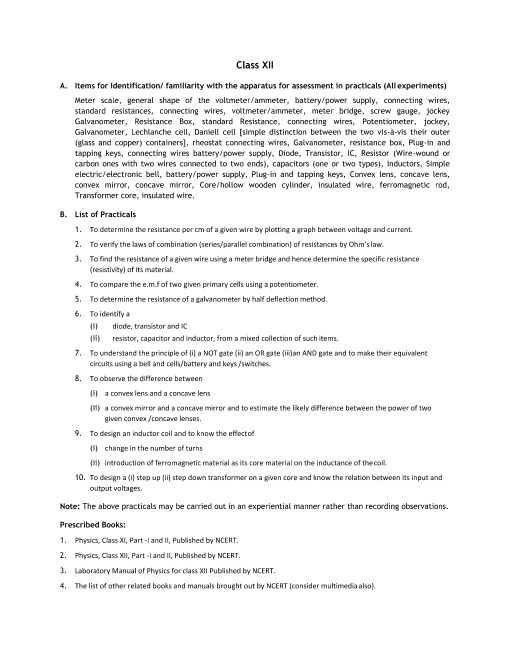 2nd puc midterm question papers science 2015