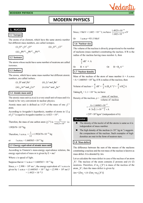 CLASS 11 CBSE PHYSICAL WORLD PHYSICS CHAPTER 1 NOTES - mandegar info
