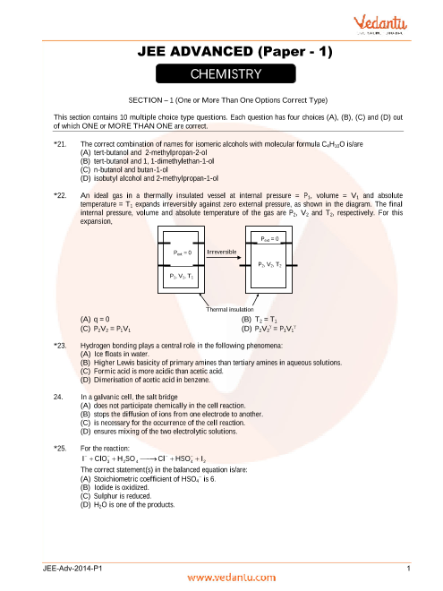 Chemistry_JEE_Adv_previous_year_paper_2014_P1 part-1