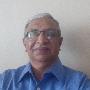 Devendra Shah