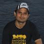 Durgesh Sharma