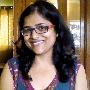 Anjulika Gupta