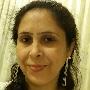 Vimal Rana