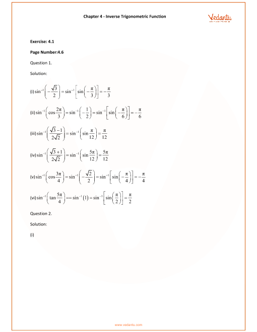 Rd Sharma Class 12 Objective Maths Pdf