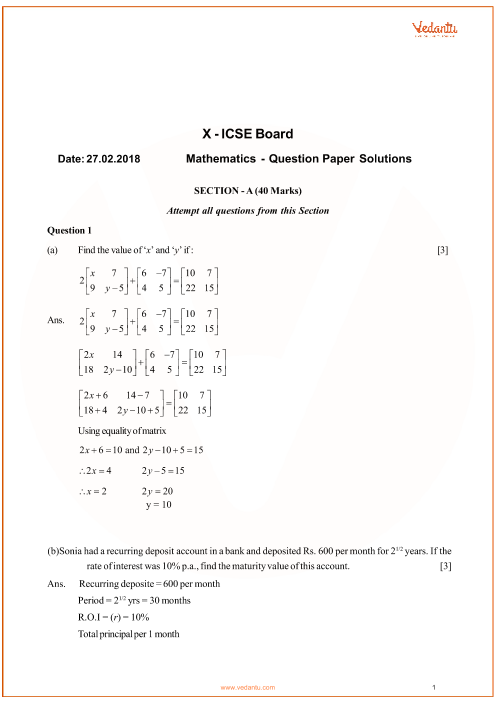 ib question bank download