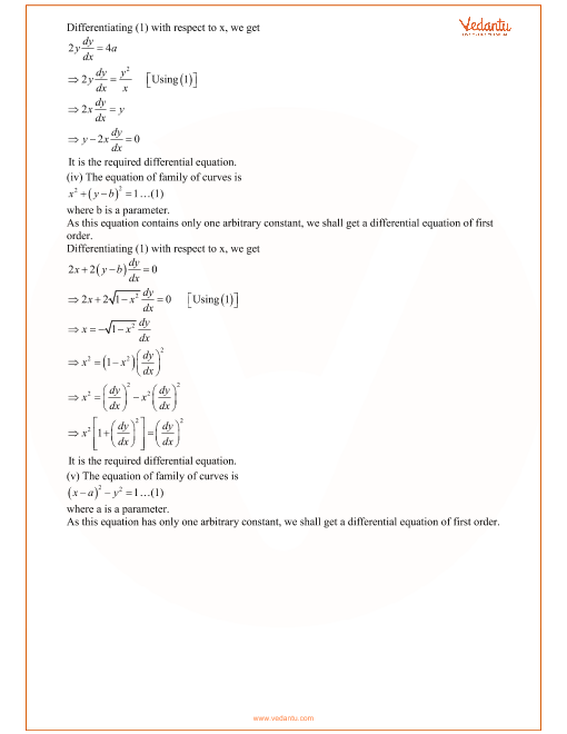 Differential Equations By Bd Sharma Pdf