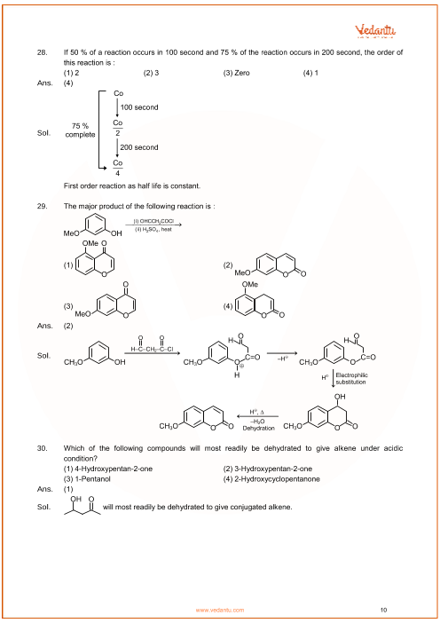 jee-main-2018-online-Combined-solutions-chemistry-16-04-2018 part-10