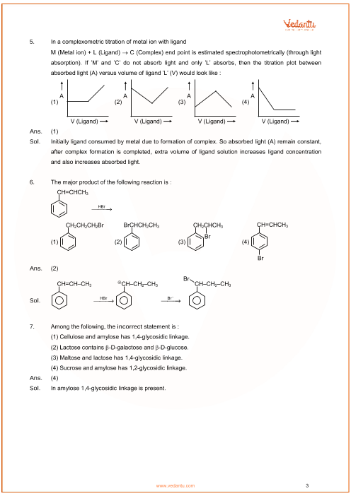 jee-main-2018-online-Combined-solutions-chemistry-16-04-2018 part-3
