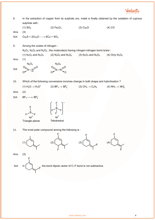 jee-main-2018-online-Combined-solutions-chemistry-16-04-2018 part-4