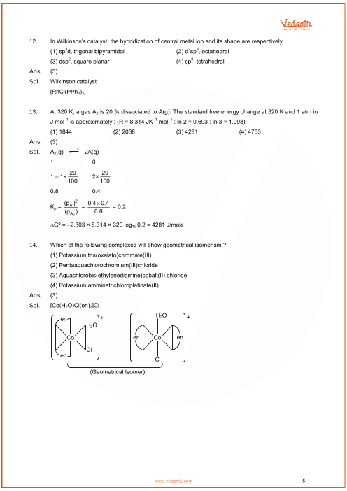 jee-main-2018-online-Combined-solutions-chemistry-16-04-2018 part-5