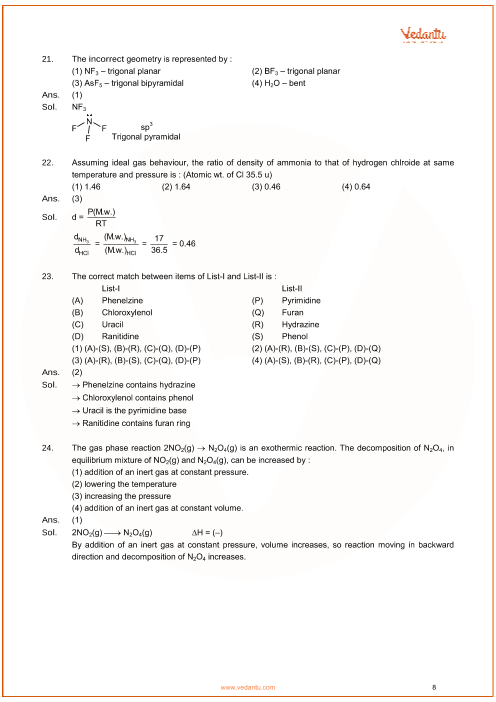 jee-main-2018-online-Combined-solutions-chemistry-16-04-2018 part-8