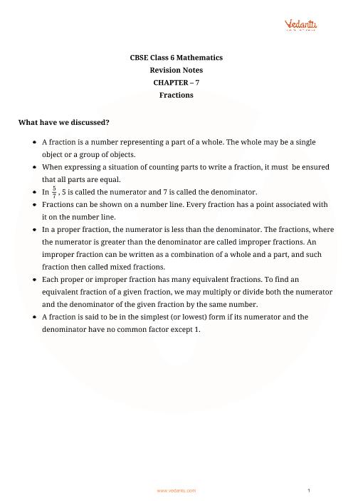Class_6_maths_ch7_fractions part-1
